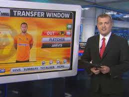 Sky Sports Live Desk Sky Sports Transfer Desk Desk Design Ideas