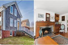 ps gurney s inn magical place east of nyc polina studio htons homes neighborhoods architecture and real estate