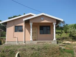 house for sale in lovu 2 bedroom 13415926 10 21 cyberprop