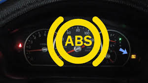 abs sensor front left diagnosis removal and replacement on