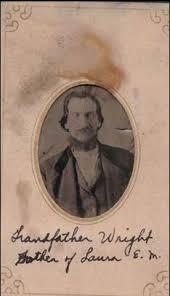 sylvester wright sylvester wright 1828 1925 find a grave memorial