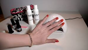 gel nails without uv light couture gel nail polish review gel nail polish at home without uv