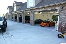 cool garages cool garages cool garage plans cool garage plans best garages grand