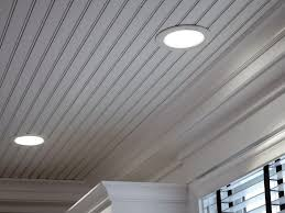 ceiling l cover cheap ideas to cover popcorn ceiling hbm blog