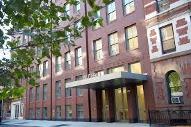 Alumni Hall Nyu Floor Plan by Nyu Law Campus Nyu Of Law