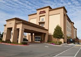 Comfort Inn Oakley Ca Hampton Inn U0026 Suites Pittsburg California Hotel