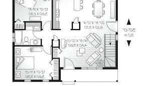 rural house plans modern australian house plans preview a 4 bedroom house design