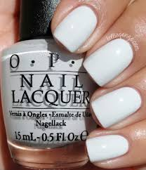 opi light blue nail polish kelliegonzo opi fall 2015 venice collection swatches review