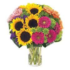 Send Flowers San Antonio - your locally owned full service florist flowerama san antonio