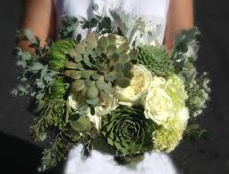 floral design for events