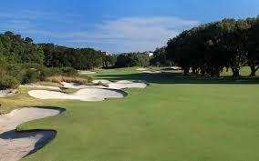royal sydney golf club rose bay sydney