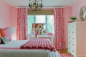 Pink And White Curtains For Nursery Pink And White Curtains For Nursery Editeestrela Design