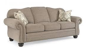 furniture u0026 rug balkarp sofa bed trundle sofa ikea sleeper