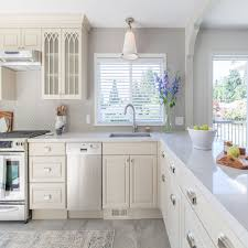 Kitchen Design Vancouver It Or List It Vancouver Jeanine Norman Jillian Harris