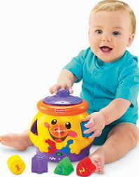 best toys for 16 month boy top educational