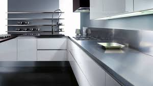 Most Beautiful Kitchens Furniture Small Kitchen Trolley Designs Modern Kitchen Images