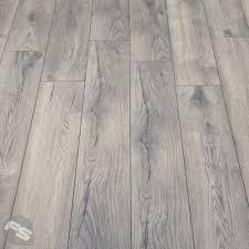Gray Laminate Wood Flooring Manor Peterson Oak Grey Flooring Superstore