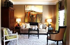 43 Cozy And Warm Color by Warm Cozy Living Room Colors Centerfieldbar Com