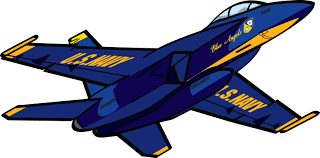 safari jeep coloring page blue angels jet clipart cliparts and others art inspiration
