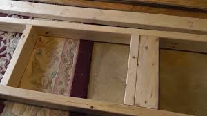 Plywood Garage Cabinet Plans Winsome Plywood Garage Cabinet Plans 31 Plywood Garage Cabinet
