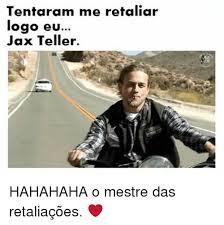 Jax Teller Memes - 25 best memes about jax teller jax teller memes