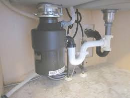 How To Clean Kitchen Sink Disposal How To Unclog A Kitchen Sink With Garbage Disposal Home Design Dijizz