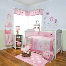 Curtains For Baby Boy Bedroom Nursery Curtains Teawing Co