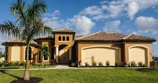 Southern Design Home Builders Inc Cape Coral Home Builder Closed For Business Builder Magazine