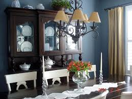 Foyer Paint Color Ideas by Interior Design Eddie Bauer Interior Paint Colors Modern Rooms