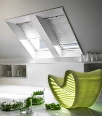 blackout blinds for fakro and velux windows