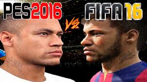 fifa 16 messi tattoo xbox 360 pes 2016 vs fifa 16 vai ter tattoo porra best tattoo neymar