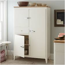home furniture small freestanding cabinet bedroom designs for