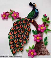 quilling designs 154 best quilling images on pinterest quilling ideas paper