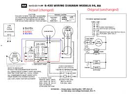 atwood furnace wiring diagram the fuse box how to wire 4 way