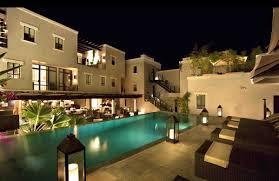 hotel matilda san miguel u0027s boutique star huffpost