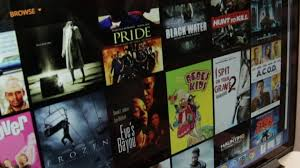 can you watch movies free online website where to watch movies online for free la blues the movie