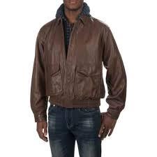Mens Rugged Fashion Men U0027s Casual Jackets Average Savings Of 50 At Sierra Trading Post