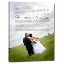 Personalized Keepsakes 359 Best Gifts For Newlyweds Personalized Gifts Images On
