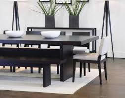 uncategorized winsome modern kitchen work table unique modern