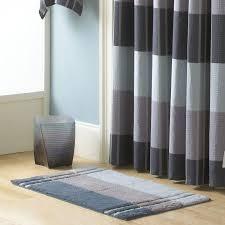 Grey Bathroom Rugs 61 Best Croscill Bath Rugs Images On Pinterest Bath Rugs