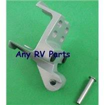 Trailer Awning Parts A U0026 E Dometic Awning Parts Any Rv Parts
