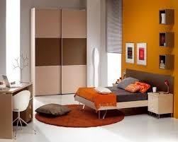 Inexpensive Bedroom Ideas by Bedroom Decorations Cheap Simple Teenage Bedroom Ideas Nice