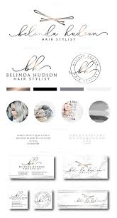best 25 salon logo ideas on pinterest identity hair salon