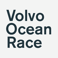 volvo logo png profile pictures