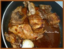 cuisiner un lapin awesome cuisiner le lapin en sauce concept iqdiplom com