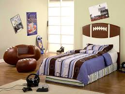 bedroom extraordinary boys sports bedroom decorating ideas
