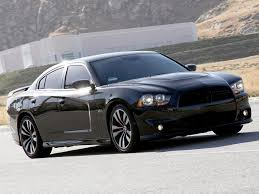 2014 dodge challenger performance parts power increase for 2011 2014 dodge challenger charger chrysler