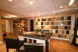 Kitchen And Bathroom Long Island Home Extensions U0026 Additions With Alure Home Improvements