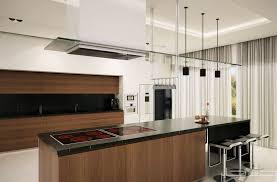 Kitchen Details And Design Kitchen Luxury Contemporary Kitchen Design With Modern Appliances