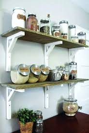 kitchen storage cabinet philippines the most popular kitchen storage ideas on houzz homes tre